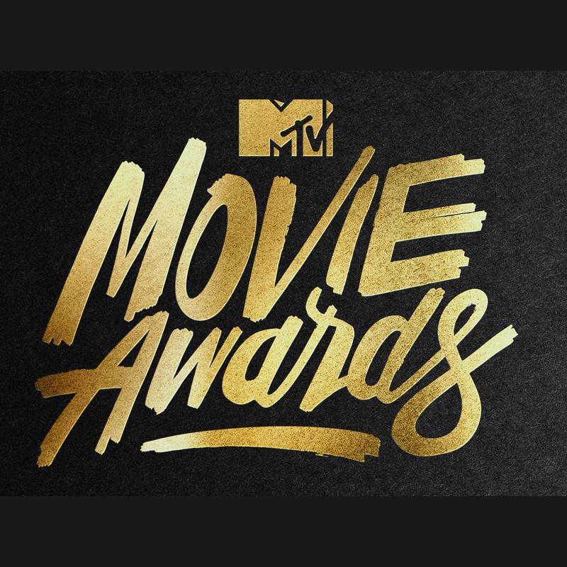 http://www.indiantelevision.com/sites/default/files/styles/smartcrop_800x800/public/images/tv-images/2016/05/12/MTV%20Movie%20Awards.jpg?itok=Y7RSQ-et