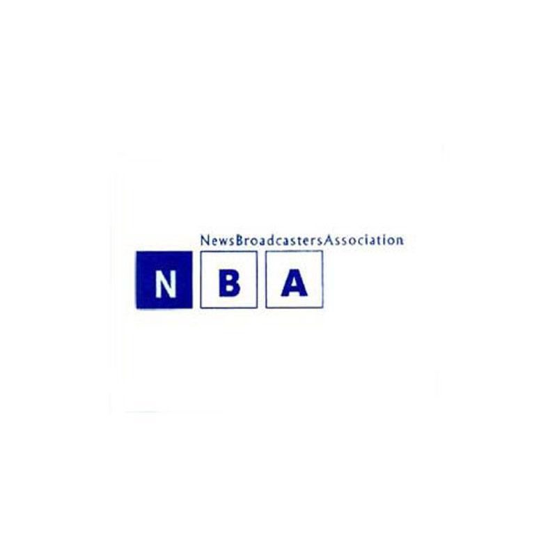 http://www.indiantelevision.com/sites/default/files/styles/smartcrop_800x800/public/images/tv-images/2016/05/12/NBA.jpg?itok=-Pi_q7gu