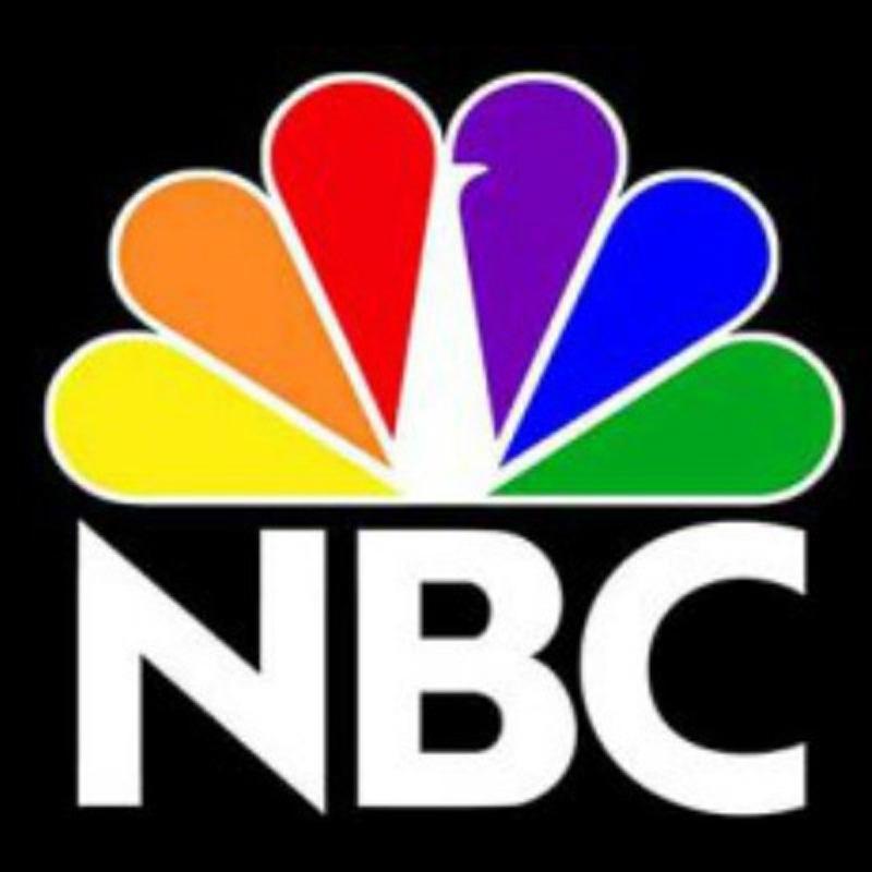 https://www.indiantelevision.com/sites/default/files/styles/smartcrop_800x800/public/images/tv-images/2016/05/12/NBC_2.jpg?itok=NN5oxlFF