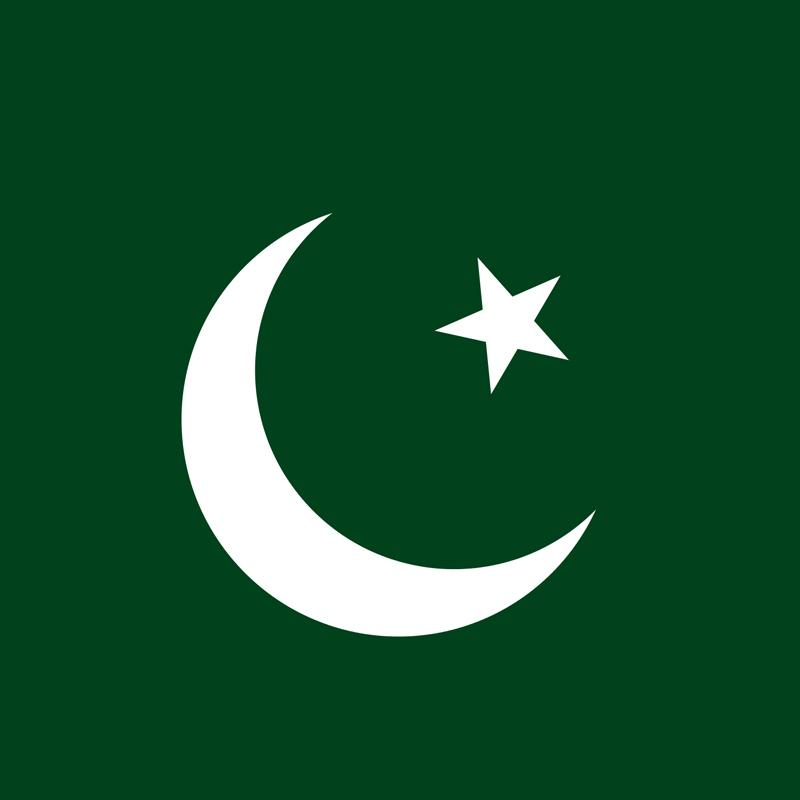 http://www.indiantelevision.com/sites/default/files/styles/smartcrop_800x800/public/images/tv-images/2016/05/12/Pakistan.jpg?itok=aoeKFBUS