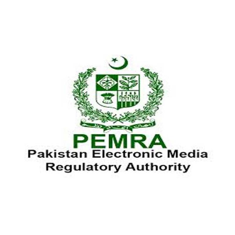 http://www.indiantelevision.com/sites/default/files/styles/smartcrop_800x800/public/images/tv-images/2016/05/12/Pemra-%20Pakistan%20Electronic%20Media%20Regulatory%20Authority.jpg?itok=-6neIMJ3