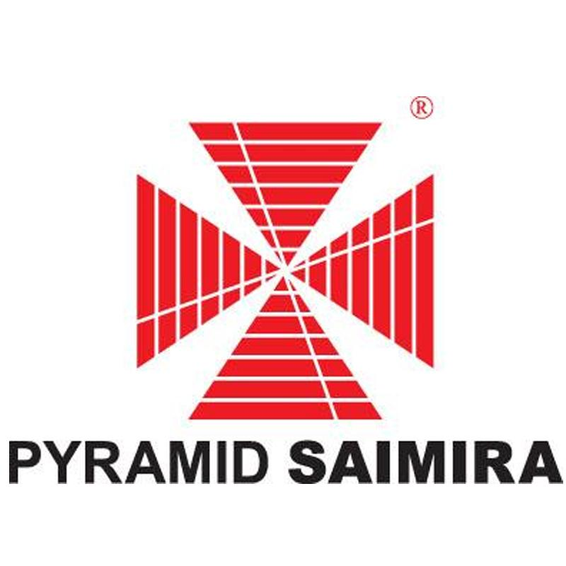 https://www.indiantelevision.com/sites/default/files/styles/smartcrop_800x800/public/images/tv-images/2016/05/12/Pyramid%20Saimira.jpg?itok=h6IloVaX