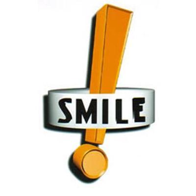 http://www.indiantelevision.com/sites/default/files/styles/smartcrop_800x800/public/images/tv-images/2016/05/12/Smile-TV.jpg?itok=TRMXFMw5