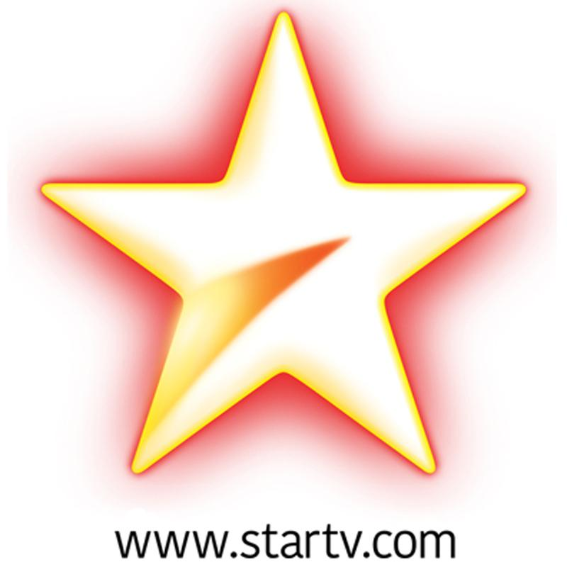 http://www.indiantelevision.com/sites/default/files/styles/smartcrop_800x800/public/images/tv-images/2016/05/12/Star%20TV.jpg?itok=iA3vRyGD