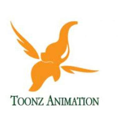 http://www.indiantelevision.com/sites/default/files/styles/smartcrop_800x800/public/images/tv-images/2016/05/12/Toonz%20partners.jpg?itok=OyNtvU5D