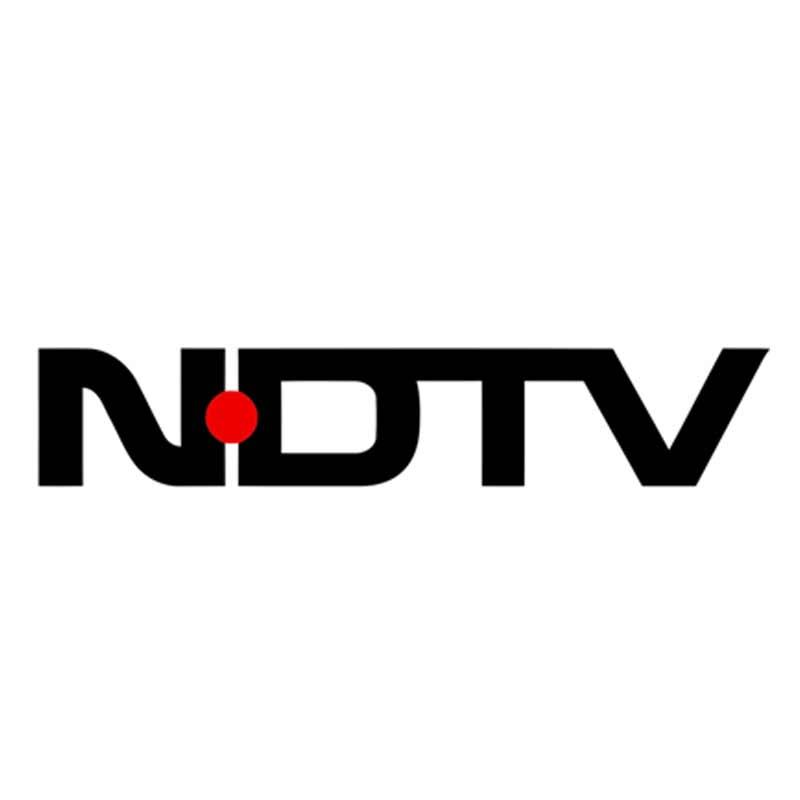 http://www.indiantelevision.com/sites/default/files/styles/smartcrop_800x800/public/images/tv-images/2016/05/12/Untitled-2_0.jpg?itok=vqxbJE3d