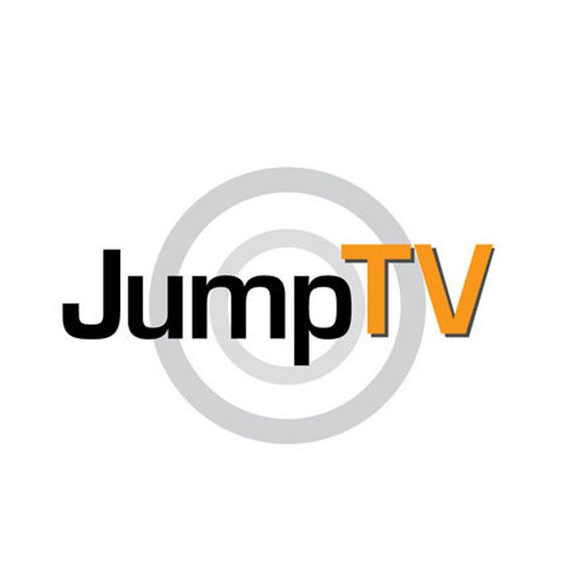 https://www.indiantelevision.com/sites/default/files/styles/smartcrop_800x800/public/images/tv-images/2016/05/13/JumpTV.jpg?itok=kN5aGQTl