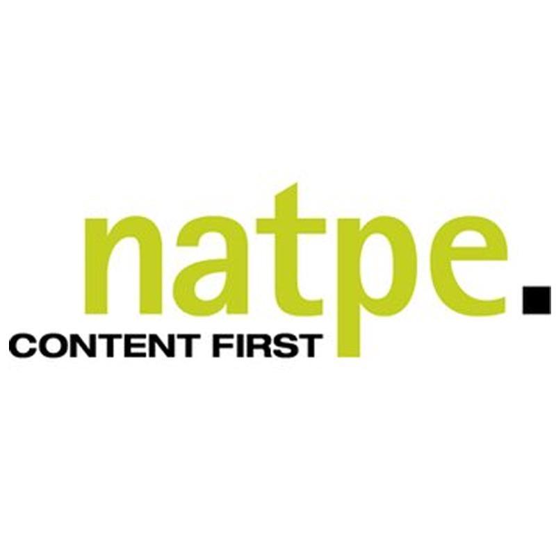 http://www.indiantelevision.com/sites/default/files/styles/smartcrop_800x800/public/images/tv-images/2016/05/13/NATPE.jpg?itok=lQSCOGzf