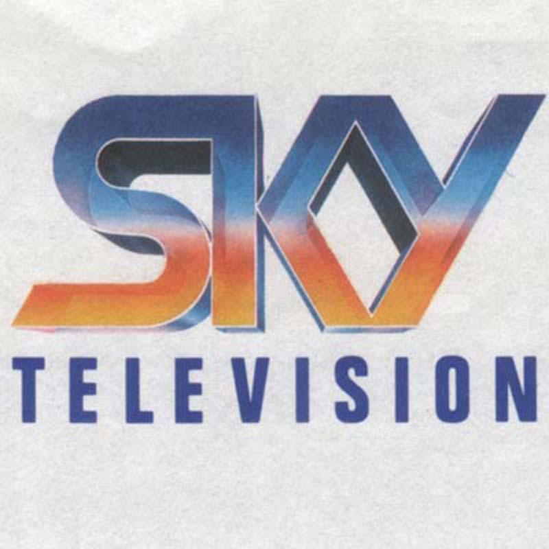 http://www.indiantelevision.com/sites/default/files/styles/smartcrop_800x800/public/images/tv-images/2016/05/13/Sky-Television.jpg?itok=trJ0VlRR