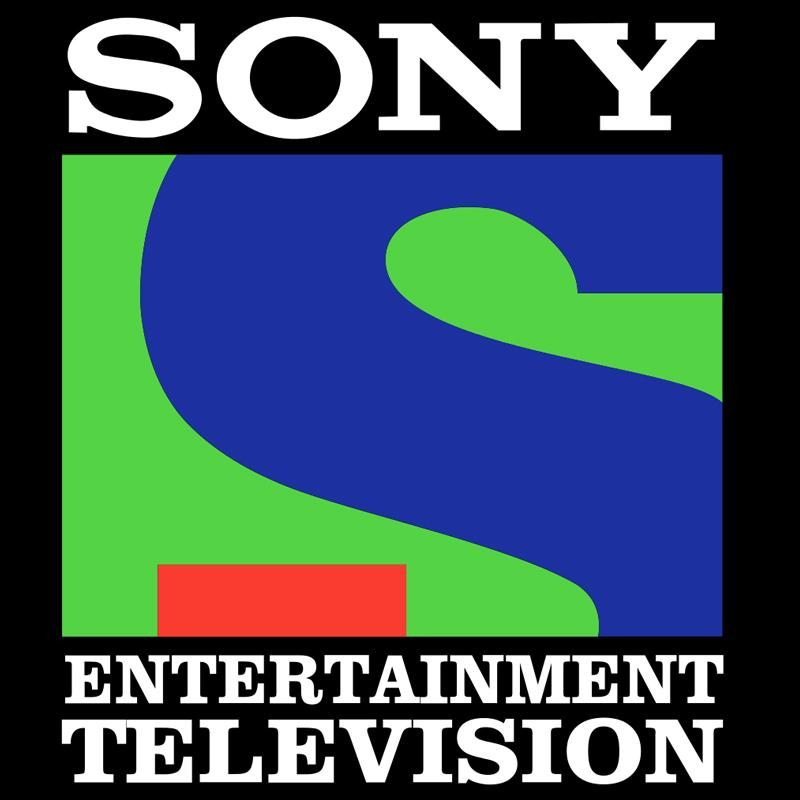 http://www.indiantelevision.com/sites/default/files/styles/smartcrop_800x800/public/images/tv-images/2016/05/13/Sony%20Entertainment%20Television.jpg?itok=KIKr_uCo
