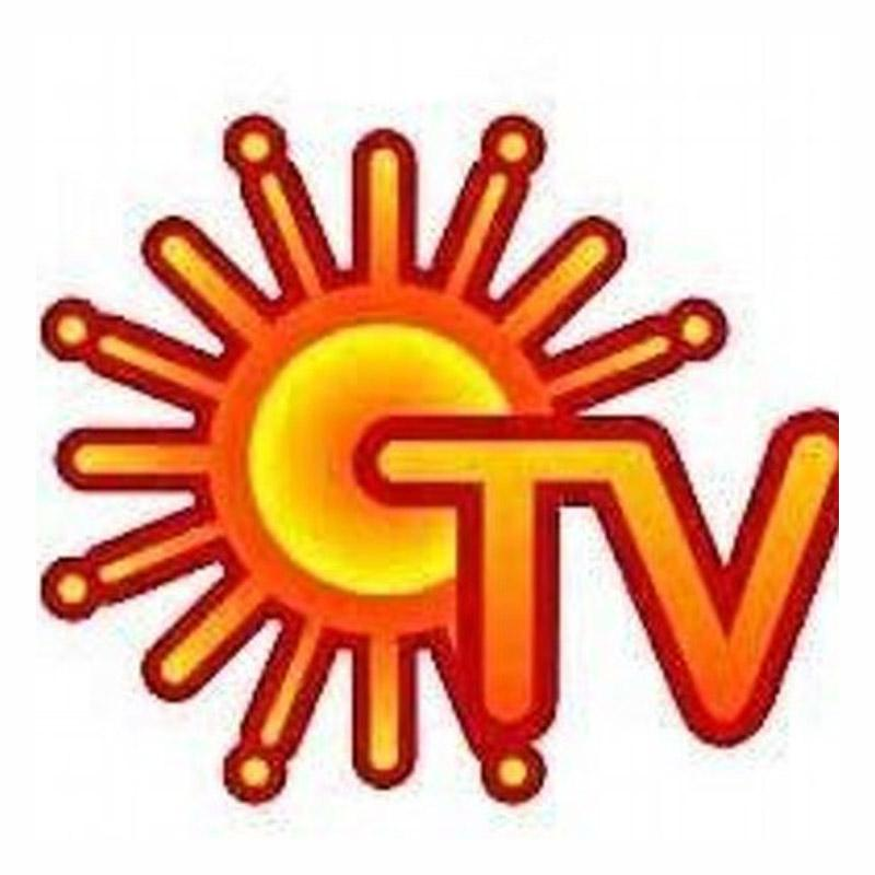 http://www.indiantelevision.com/sites/default/files/styles/smartcrop_800x800/public/images/tv-images/2016/05/13/Sun%20TV.jpg?itok=oNk3MJwU