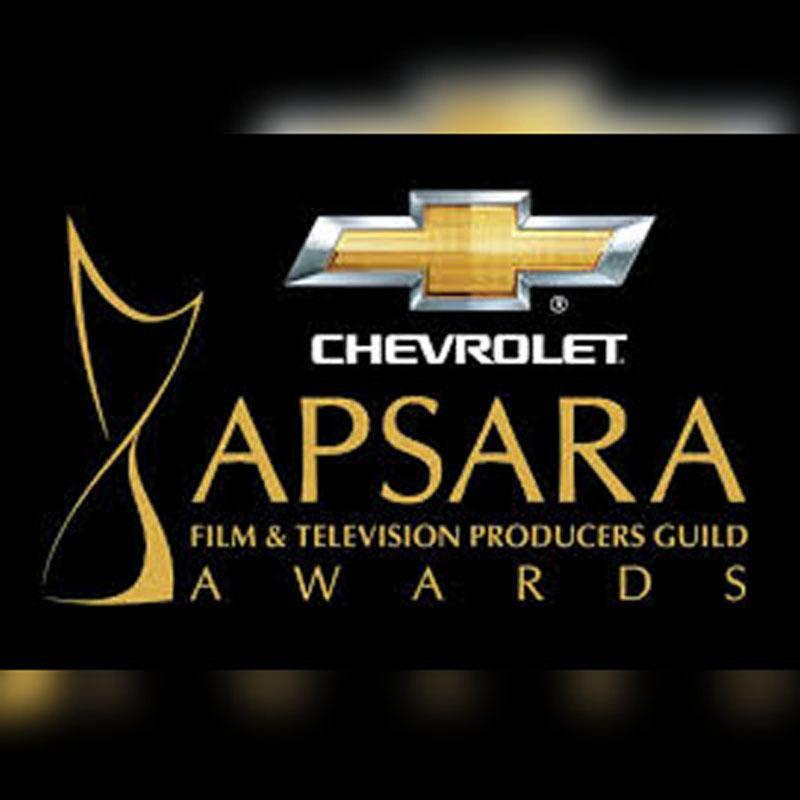 Apsara Film & Television Producers Guild Awards
