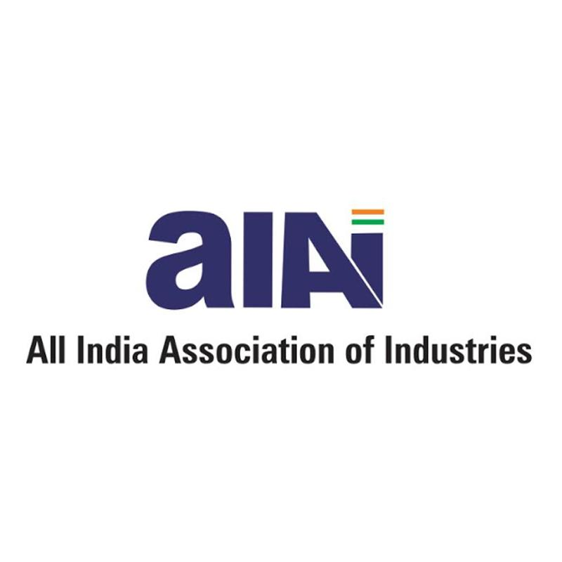 http://www.indiantelevision.com/sites/default/files/styles/smartcrop_800x800/public/images/tv-images/2016/05/14/All%20India%20Association%20of%20Industries%20%28AIAI%29.jpg?itok=6A0RD_Bw