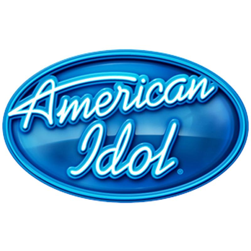 http://www.indiantelevision.com/sites/default/files/styles/smartcrop_800x800/public/images/tv-images/2016/05/14/American%20Idol_0.jpg?itok=UfueSK86