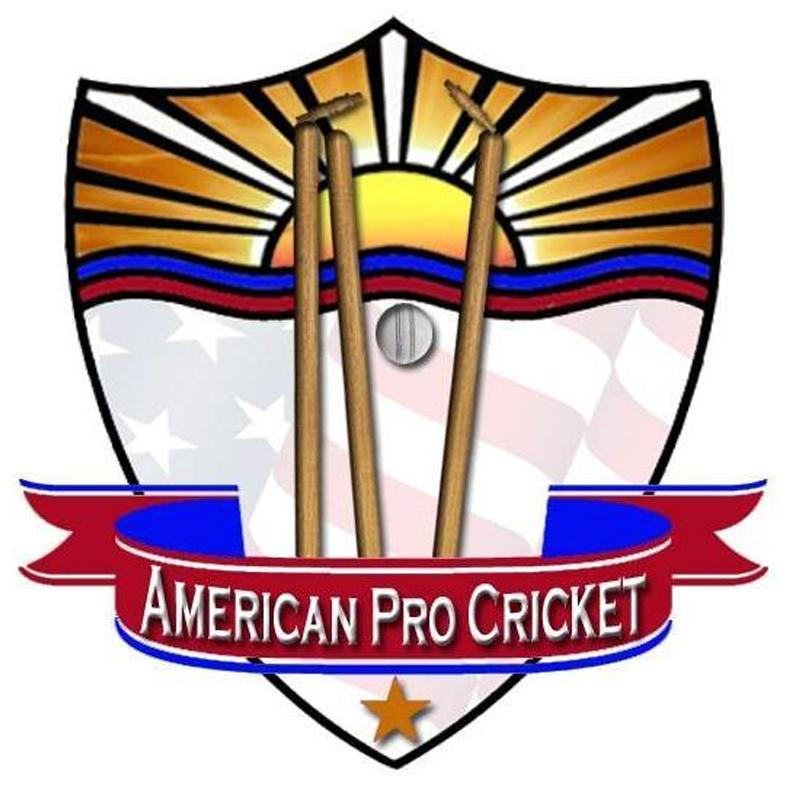 http://www.indiantelevision.com/sites/default/files/styles/smartcrop_800x800/public/images/tv-images/2016/05/14/American%20Pro%20Cricket.jpg?itok=V0vCFrCW
