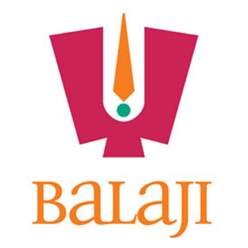 http://www.indiantelevision.com/sites/default/files/styles/smartcrop_800x800/public/images/tv-images/2016/05/14/Balaji.jpg?itok=IrpmPmpO