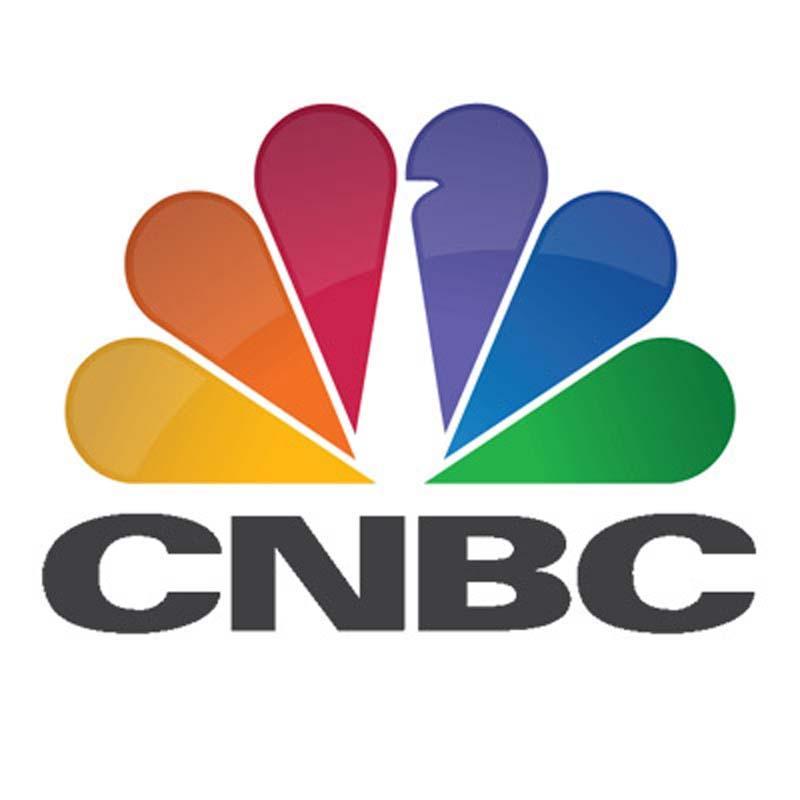 https://www.indiantelevision.com/sites/default/files/styles/smartcrop_800x800/public/images/tv-images/2016/05/14/CNBC_0.jpg?itok=M7TFYChx