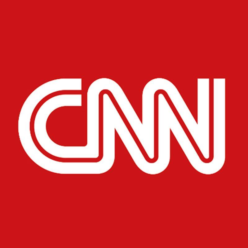 http://www.indiantelevision.com/sites/default/files/styles/smartcrop_800x800/public/images/tv-images/2016/05/14/CNN_0.jpg?itok=J0xGmQ1n