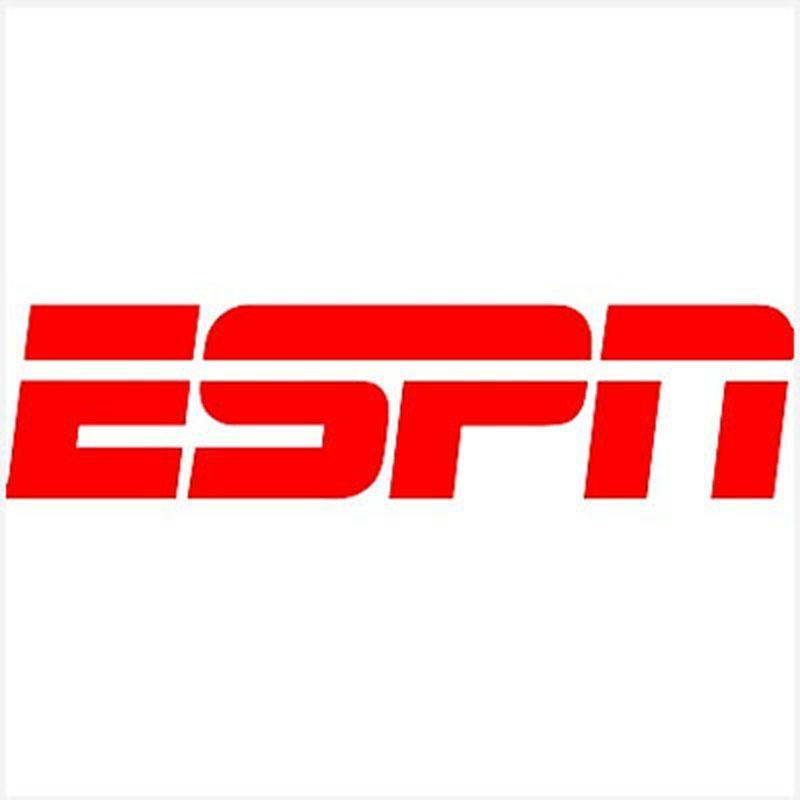 http://www.indiantelevision.com/sites/default/files/styles/smartcrop_800x800/public/images/tv-images/2016/05/14/ESPN.jpg?itok=Q4PUgcPT