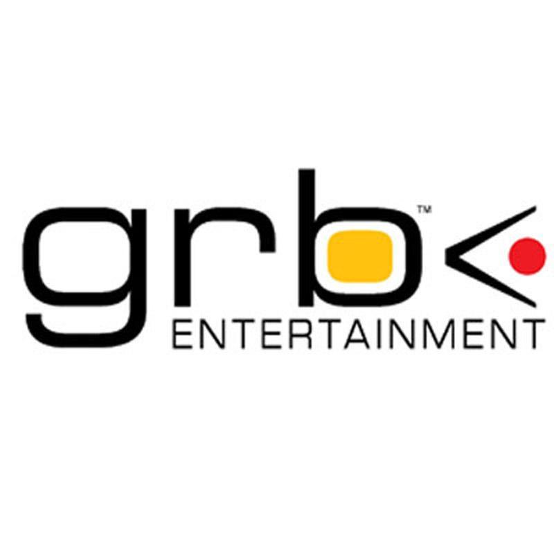 http://www.indiantelevision.com/sites/default/files/styles/smartcrop_800x800/public/images/tv-images/2016/05/14/GRB%20Entertainment.jpg?itok=GugMO6Da