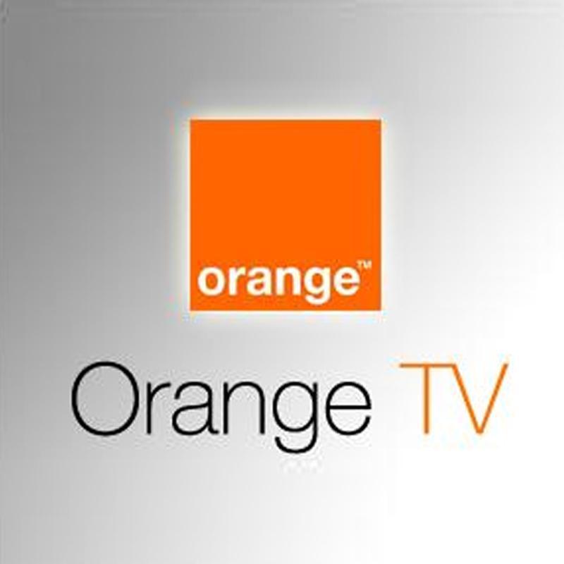 http://www.indiantelevision.com/sites/default/files/styles/smartcrop_800x800/public/images/tv-images/2016/05/14/Orange%20TV.jpg?itok=8vyc9yC7