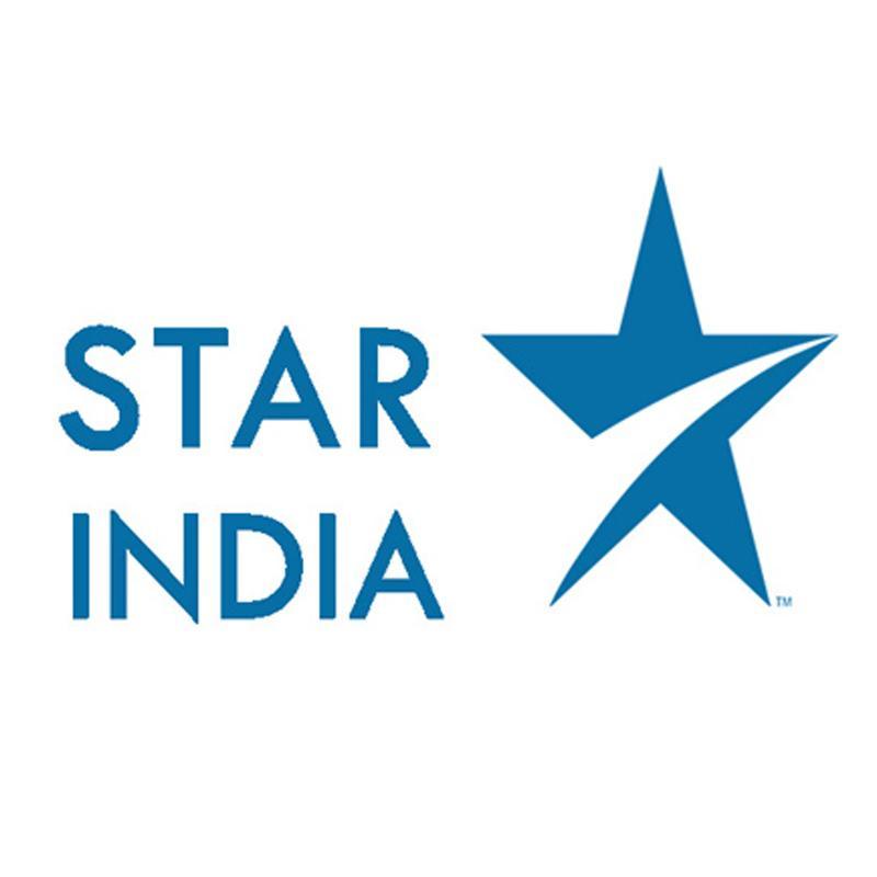 http://www.indiantelevision.com/sites/default/files/styles/smartcrop_800x800/public/images/tv-images/2016/05/14/Star%20India.jpg?itok=6M8lA2eH