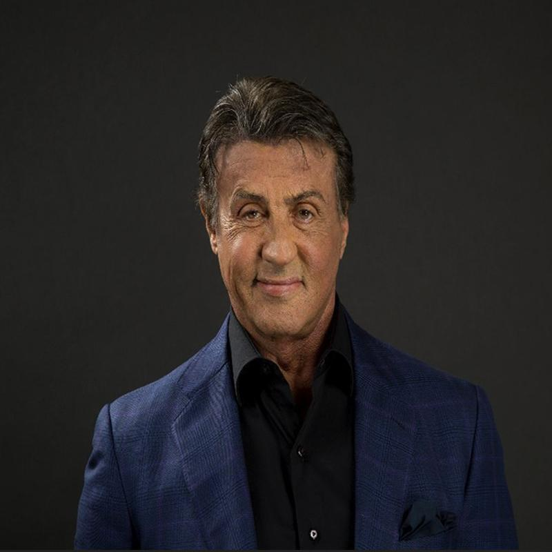 http://www.indiantelevision.com/sites/default/files/styles/smartcrop_800x800/public/images/tv-images/2016/05/14/Sylvester%20Stallone.jpg?itok=EplRdT2F