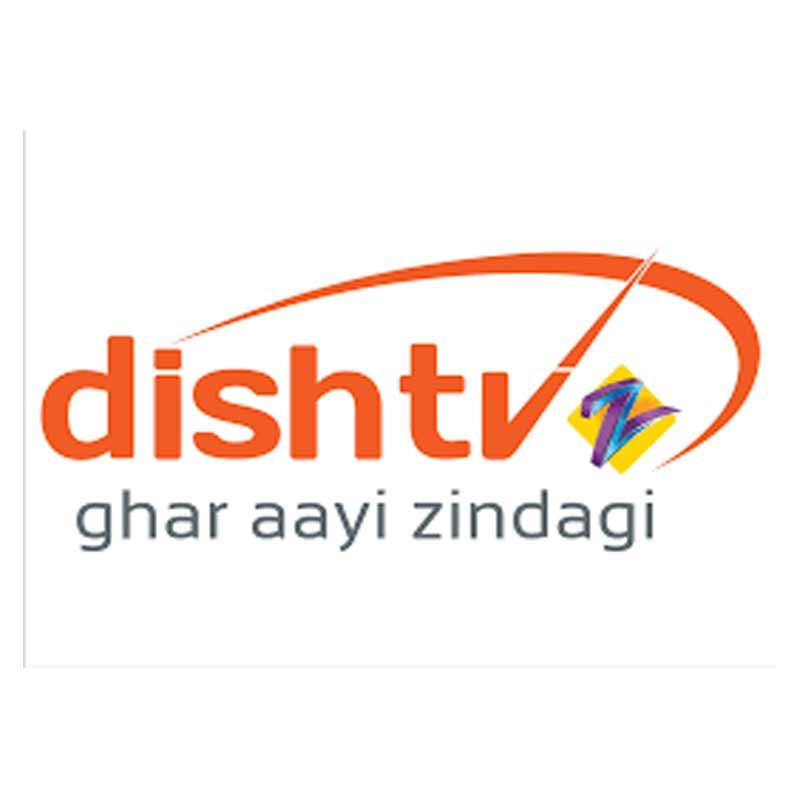 http://www.indiantelevision.com/sites/default/files/styles/smartcrop_800x800/public/images/tv-images/2016/05/14/Untitled-1_31.jpg?itok=yAQY2UDD