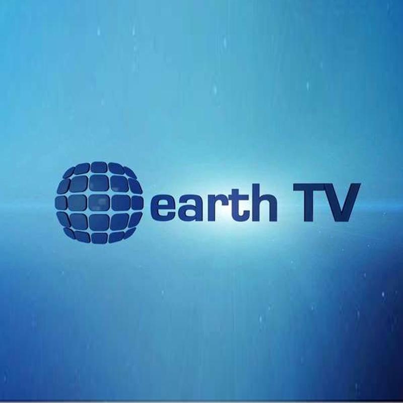 http://www.indiantelevision.com/sites/default/files/styles/smartcrop_800x800/public/images/tv-images/2016/05/14/earthTV.jpg?itok=UFv3VBRR