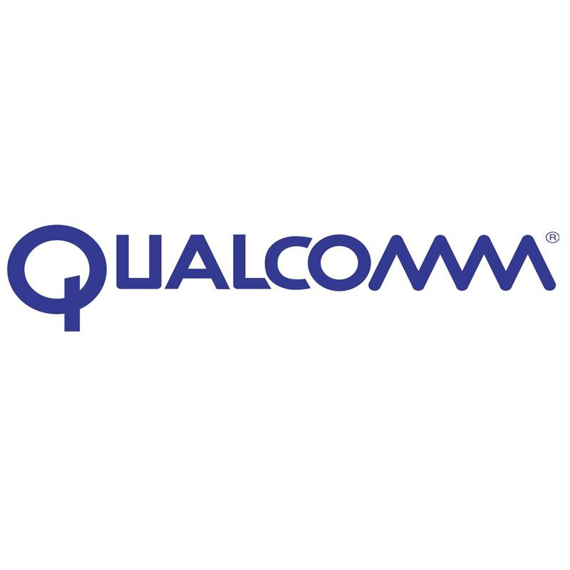http://www.indiantelevision.com/sites/default/files/styles/smartcrop_800x800/public/images/tv-images/2016/05/14/qualcomm-inc-logo.jpeg?itok=Iwu2GLQC