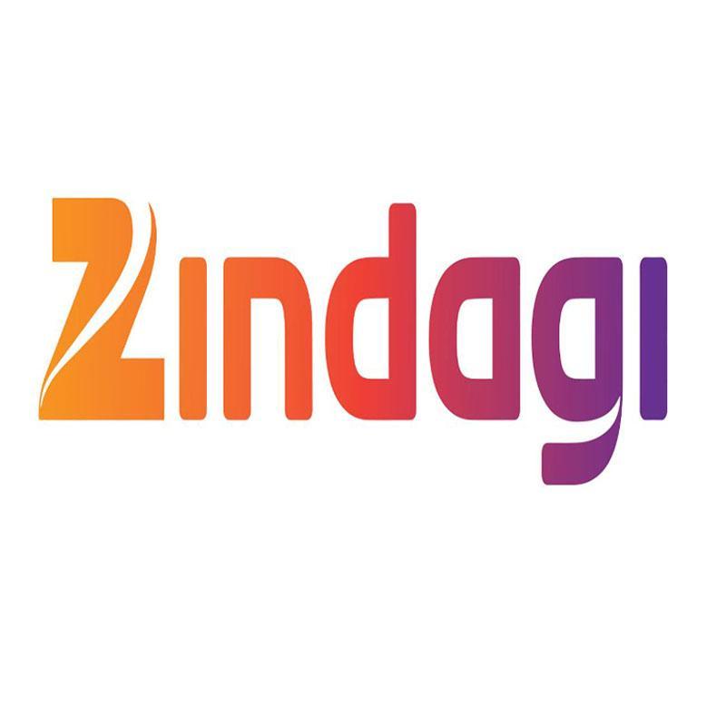 http://www.indiantelevision.com/sites/default/files/styles/smartcrop_800x800/public/images/tv-images/2016/05/14/zindagi.jpg?itok=mjbyaHIe