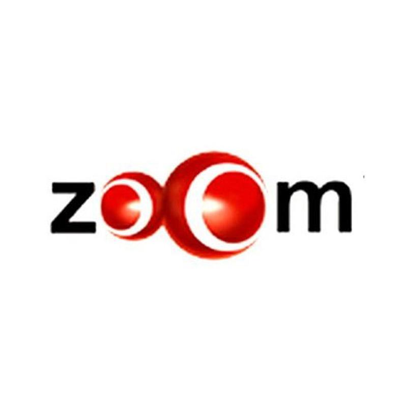 http://www.indiantelevision.com/sites/default/files/styles/smartcrop_800x800/public/images/tv-images/2016/05/14/zoom.jpg?itok=qLz4sIzw