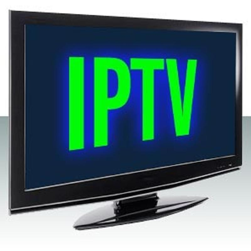 https://www.indiantelevision.com/sites/default/files/styles/smartcrop_800x800/public/images/tv-images/2016/05/16/IPTV.jpg?itok=dCAE2w2g