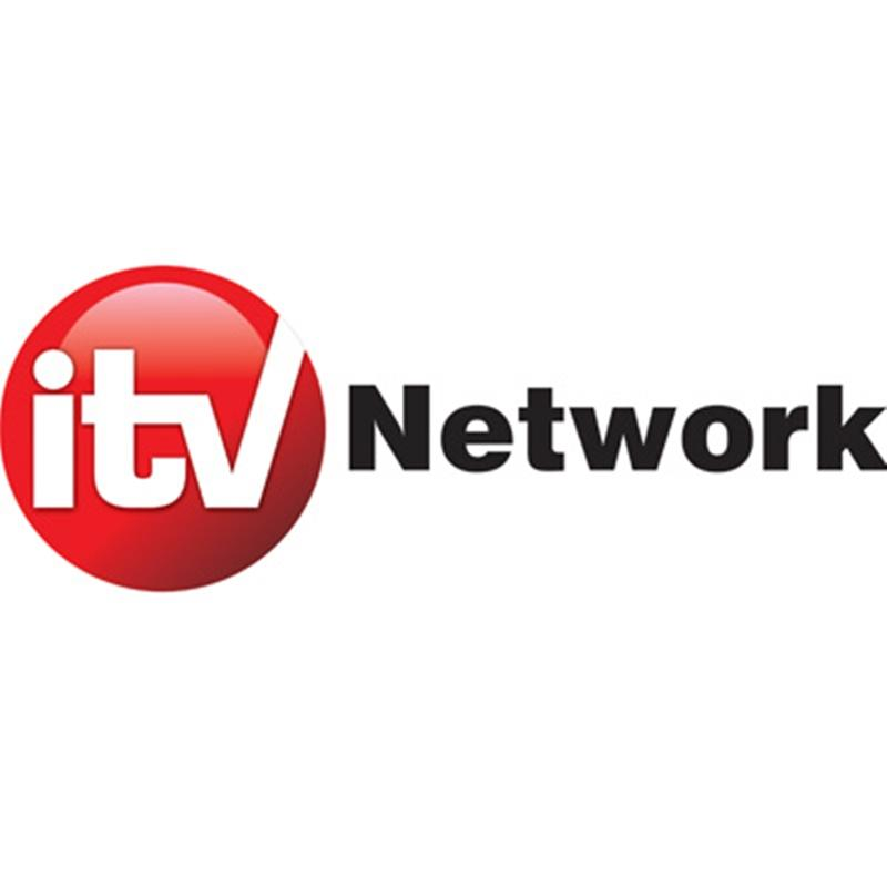 http://www.indiantelevision.com/sites/default/files/styles/smartcrop_800x800/public/images/tv-images/2016/05/16/ITV%20Network.jpg?itok=ajRrlnEo