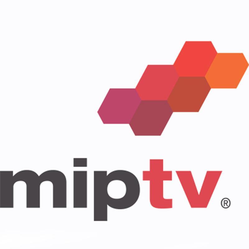 https://www.indiantelevision.com/sites/default/files/styles/smartcrop_800x800/public/images/tv-images/2016/05/16/MIPTV_1.jpg?itok=_V-vNah8