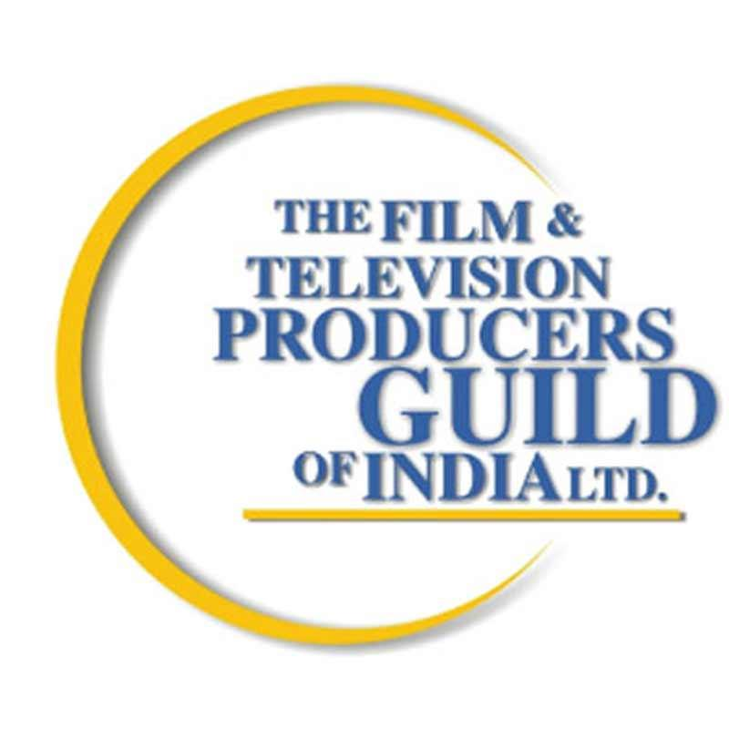 http://www.indiantelevision.com/sites/default/files/styles/smartcrop_800x800/public/images/tv-images/2016/05/16/Untitled-1_9.jpg?itok=TniwksH8