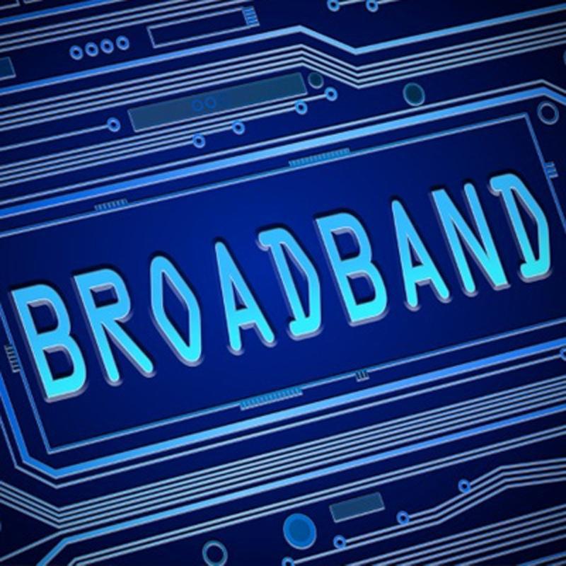 http://www.indiantelevision.com/sites/default/files/styles/smartcrop_800x800/public/images/tv-images/2016/05/16/broadband.jpg?itok=C1vhFnhq