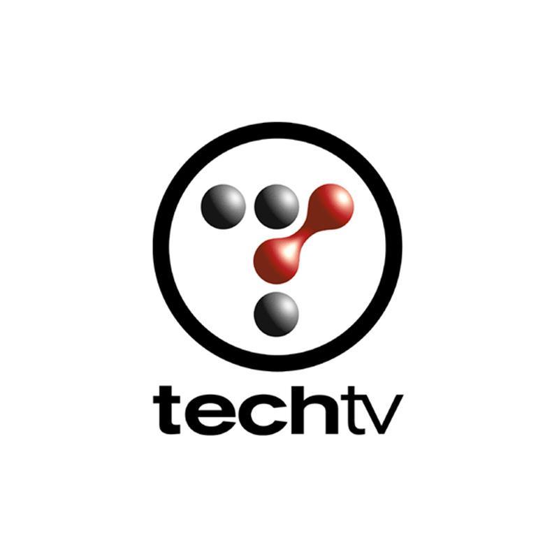http://www.indiantelevision.com/sites/default/files/styles/smartcrop_800x800/public/images/tv-images/2016/05/16/tech%20tv.jpg?itok=w0PAMZoz