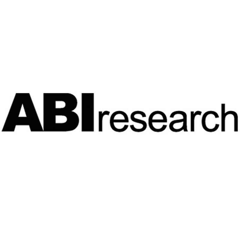https://www.indiantelevision.com/sites/default/files/styles/smartcrop_800x800/public/images/tv-images/2016/05/17/ABI%20Research.jpg?itok=MLlwVUPb