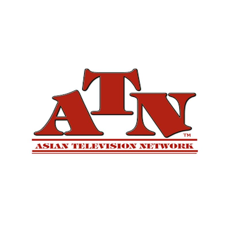 http://www.indiantelevision.com/sites/default/files/styles/smartcrop_800x800/public/images/tv-images/2016/05/17/Asia-Television-Network.jpg?itok=YMJSuW74