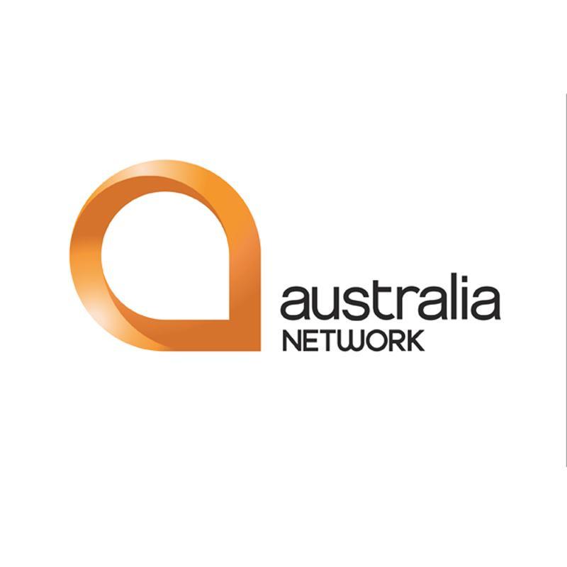 http://www.indiantelevision.com/sites/default/files/styles/smartcrop_800x800/public/images/tv-images/2016/05/17/Australia%20Network.jpg?itok=uNNICJPZ