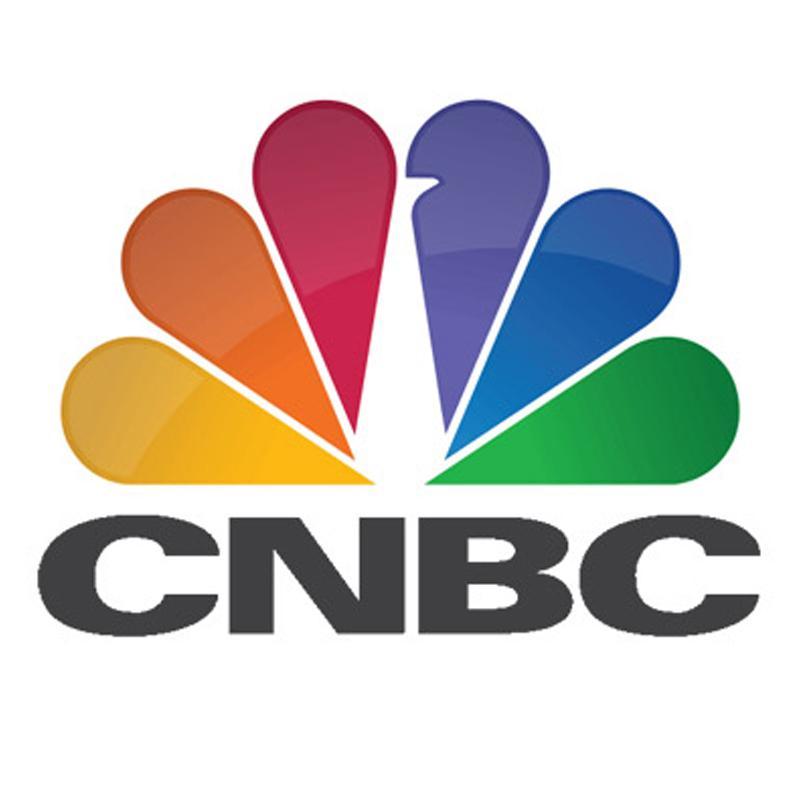 http://www.indiantelevision.com/sites/default/files/styles/smartcrop_800x800/public/images/tv-images/2016/05/17/CNBC.jpg?itok=LTGLus_4