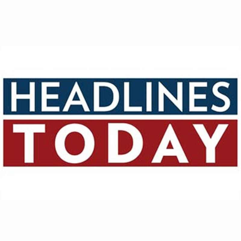 http://www.indiantelevision.com/sites/default/files/styles/smartcrop_800x800/public/images/tv-images/2016/05/17/Headlines%20Today.jpg?itok=u27YgXm6