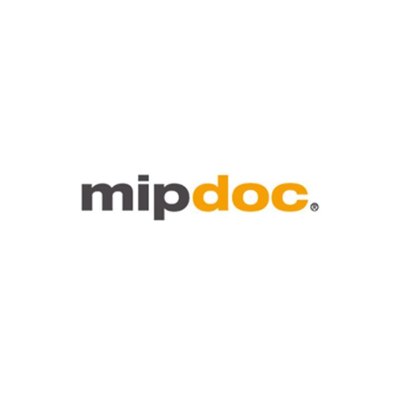 http://www.indiantelevision.com/sites/default/files/styles/smartcrop_800x800/public/images/tv-images/2016/05/17/MIPDOC.jpg?itok=os2L-Mu7
