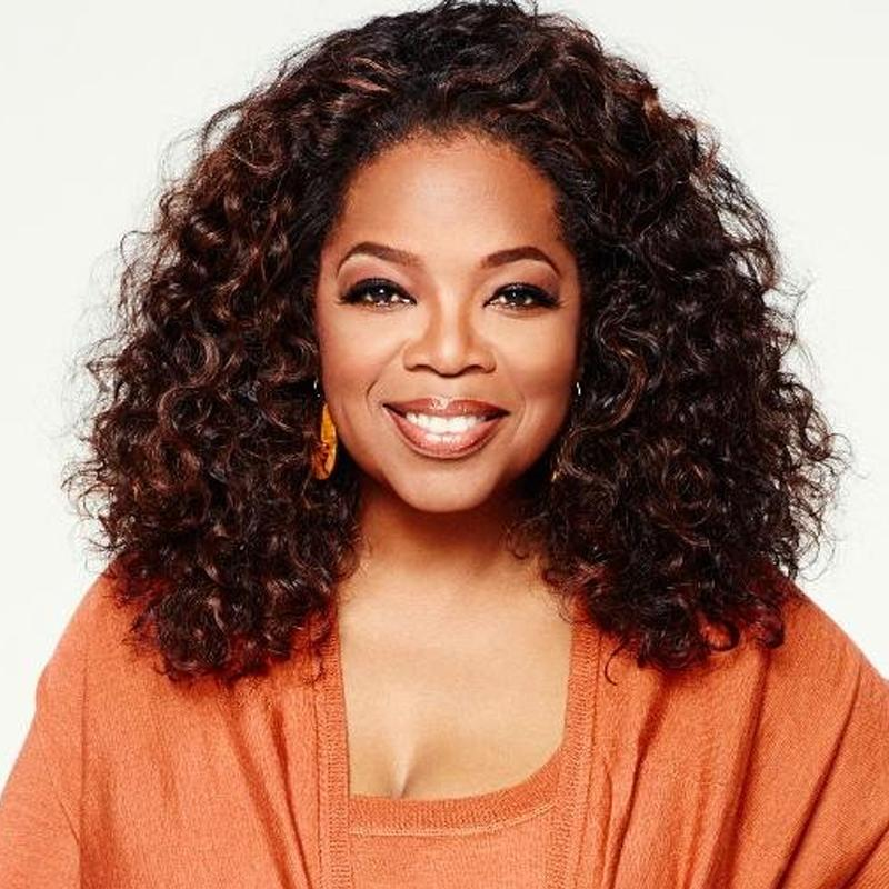 https://www.indiantelevision.com/sites/default/files/styles/smartcrop_800x800/public/images/tv-images/2016/05/17/Oprah%20Winfrey.jpg?itok=RiRwoL5Y