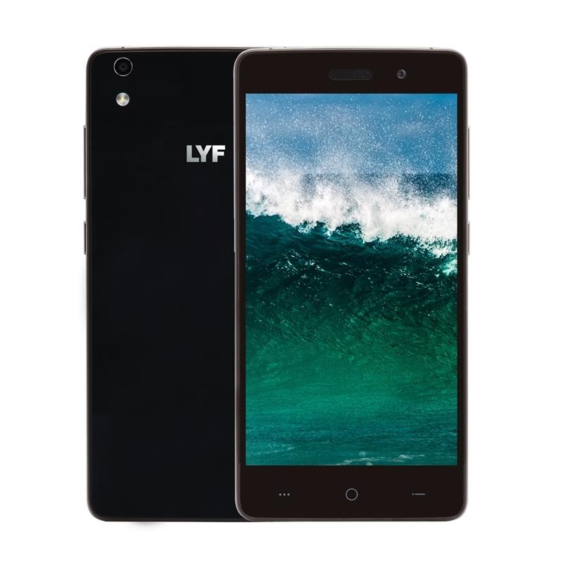 http://www.indiantelevision.com/sites/default/files/styles/smartcrop_800x800/public/images/tv-images/2016/05/17/Pic%201%20-%20LYF%20Water%205%20smartphone.jpg?itok=JJB0vf3Z