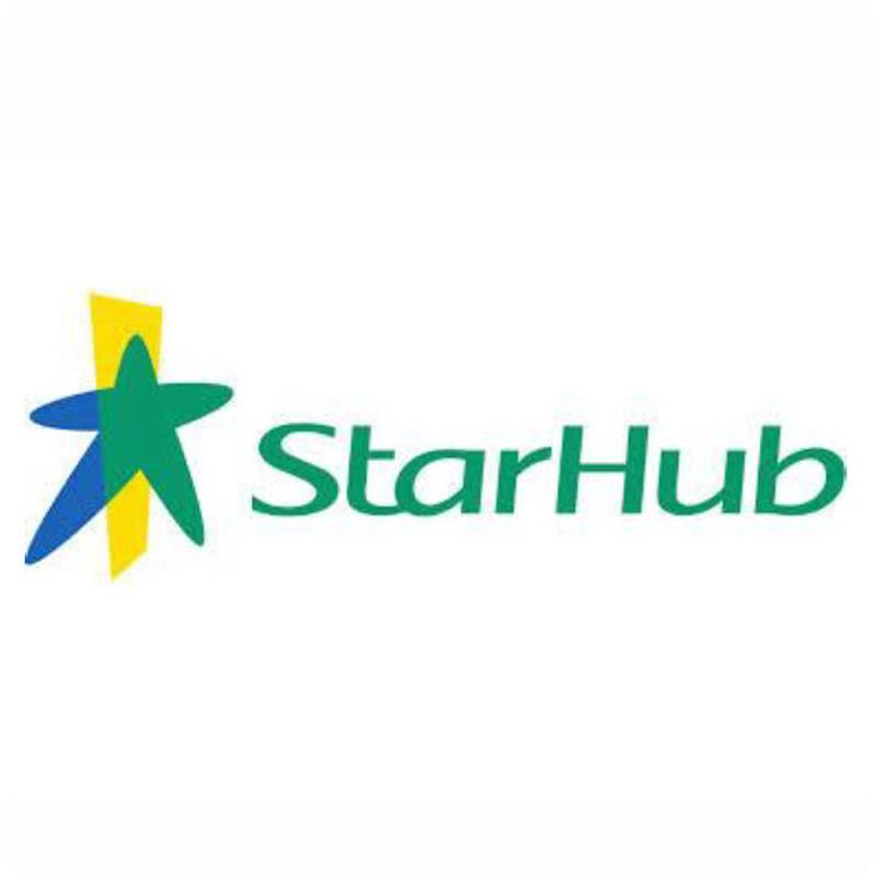 http://www.indiantelevision.com/sites/default/files/styles/smartcrop_800x800/public/images/tv-images/2016/05/17/StarHub.jpg?itok=pIbvN3SM