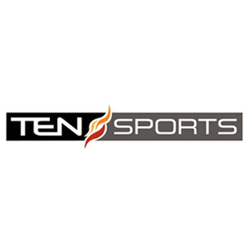 https://www.indiantelevision.com/sites/default/files/styles/smartcrop_800x800/public/images/tv-images/2016/05/17/Ten%20Sports_0.jpg?itok=IZ3lbthC