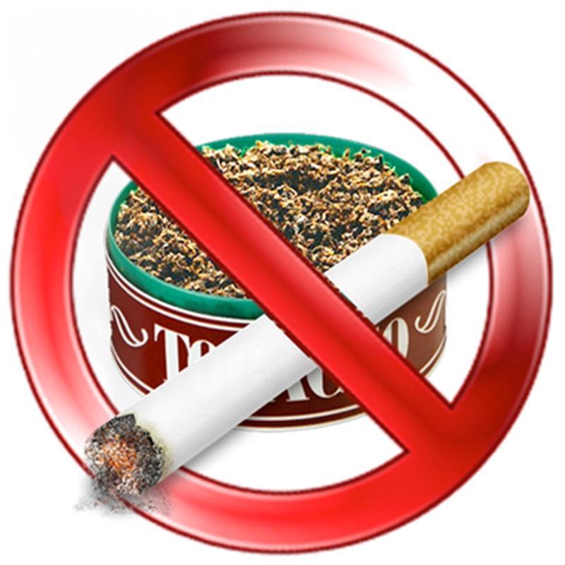 http://www.indiantelevision.com/sites/default/files/styles/smartcrop_800x800/public/images/tv-images/2016/05/17/Tobacco.jpg?itok=7xN8GNFI