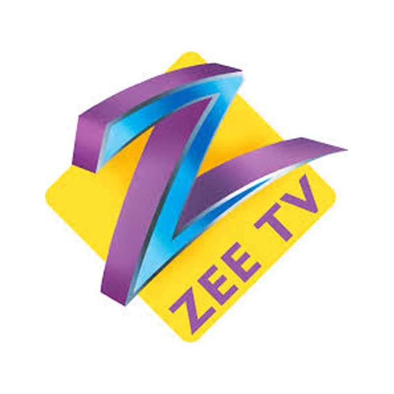 http://www.indiantelevision.com/sites/default/files/styles/smartcrop_800x800/public/images/tv-images/2016/05/17/Untitled-1_20.jpg?itok=zOdUeiSN